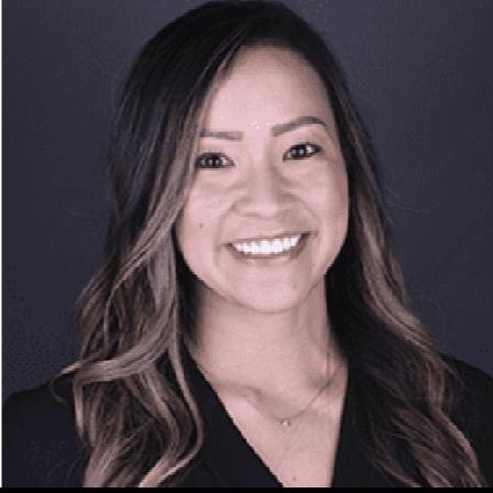 Dr. Leslie Tam
