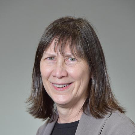 Dr. Leslie L Wilcox