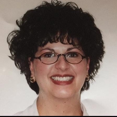 Dr. Leslie M. Woodell
