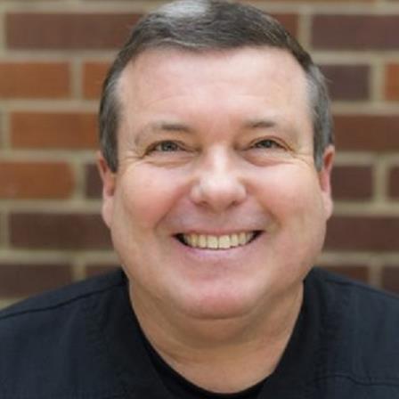 Dr. Lester M Sitzes, III