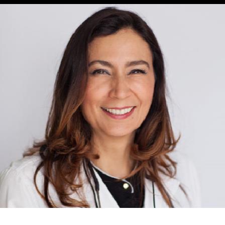 Dr. Leticia Burgess