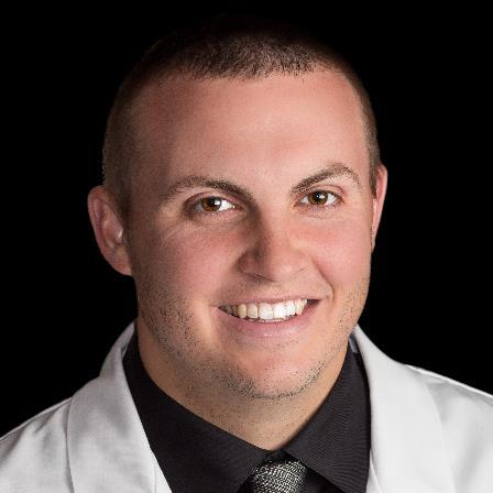 Dr. Levi M Hansen, DMD, MS