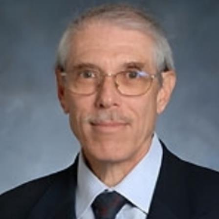 Dr. Lewis Clayman