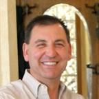 Dr. Lewis G Cox