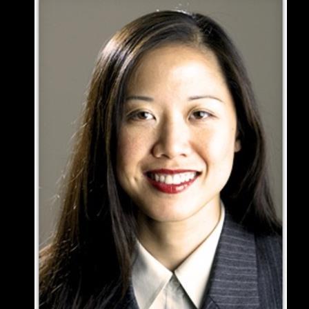 Dr. Li-An Su