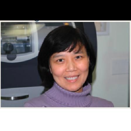 Dr. Li Arango