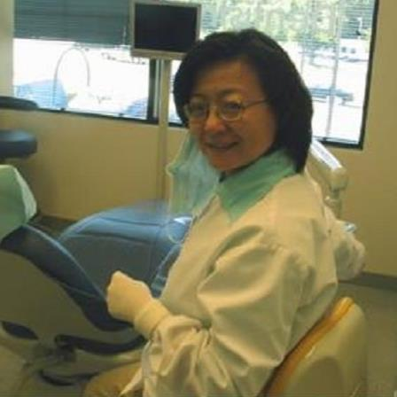 Dr. Li He