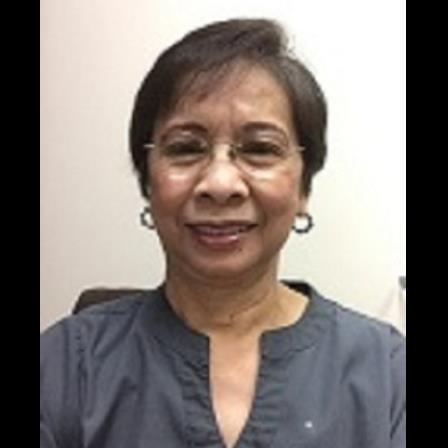 Librada T Calayag, DMD