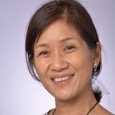 Dr. Lien T Nguyen