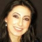 Dr. Lilia Agadganian