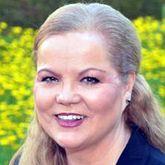 Dr. Lilia Larin