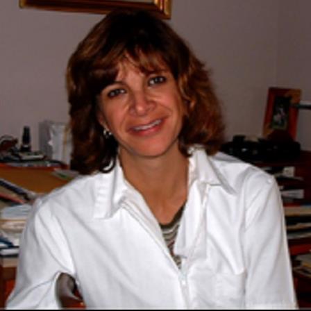 Dr. Liliana Bucay