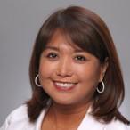 Dr. Lilibeth L Babao