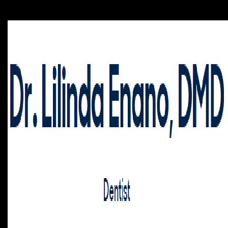 Dr. Lilinda C Enano