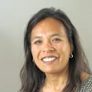 Dr. Lillian G Giacobbi