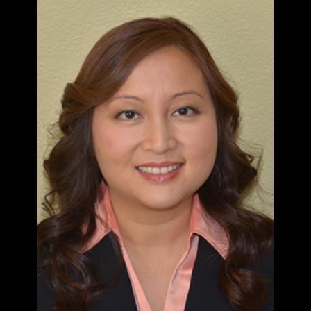 Dr. Lillian H Ho