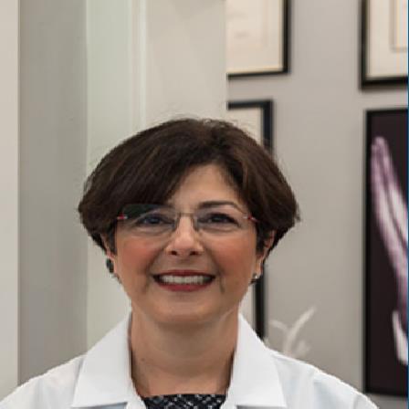 Dr. Lillian L Kaykha