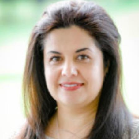 Dr. Lina M Bermudez