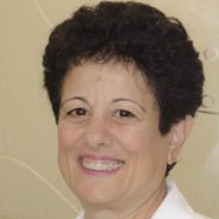 Dr. Lina Jarboe