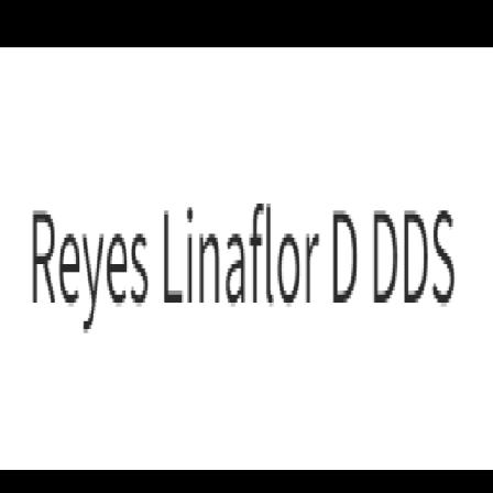 Dr. Linaflor D Reyes
