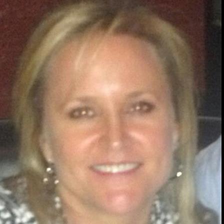 Dr. Linda W Bridges