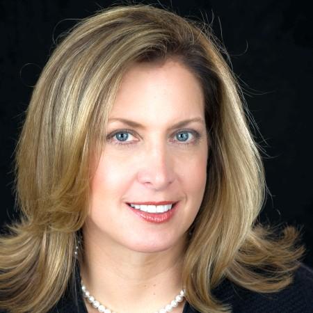 Dr. Linda M Bryce