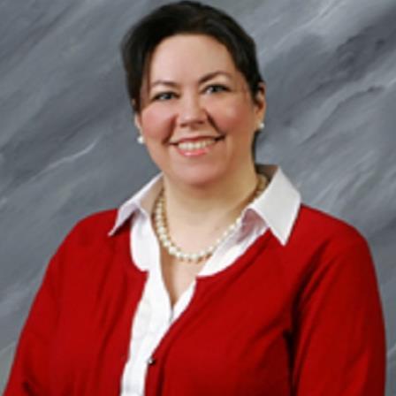 Dr. Linda Dobis