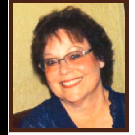 Dr. Linda D Drennen