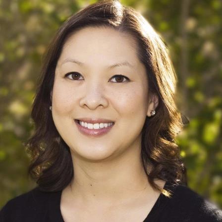 Dr. Linda Y Giang-Carlson