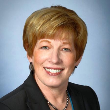 Dr. Linda G. Goltz