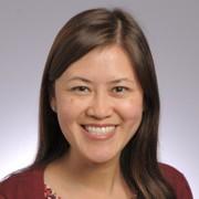 Dr. Linda U Huynh