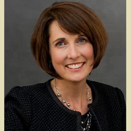 Dr. Linda J Krebs