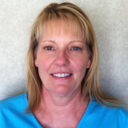 Dr. Linda M Lollar