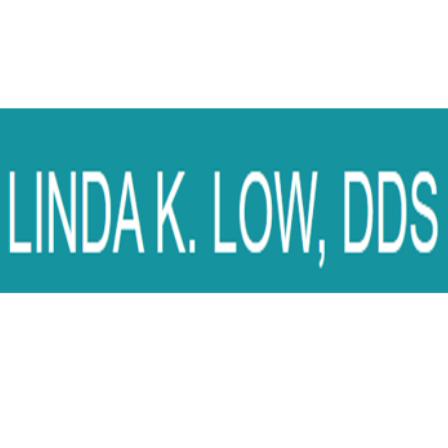Dr. Linda K Low