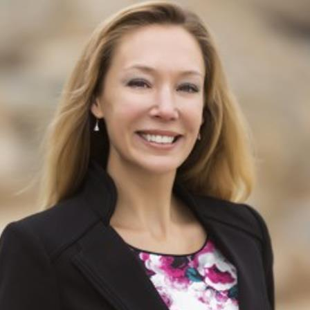 Dr. Linda Martin