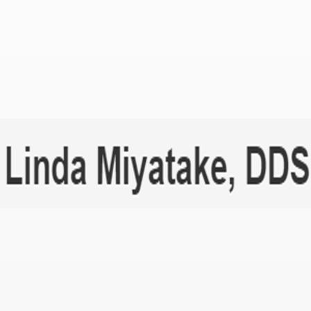 Dr. Linda U Miyatake