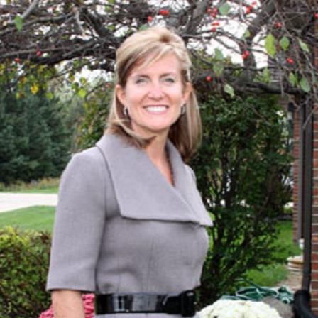Dr. Linda M. Park