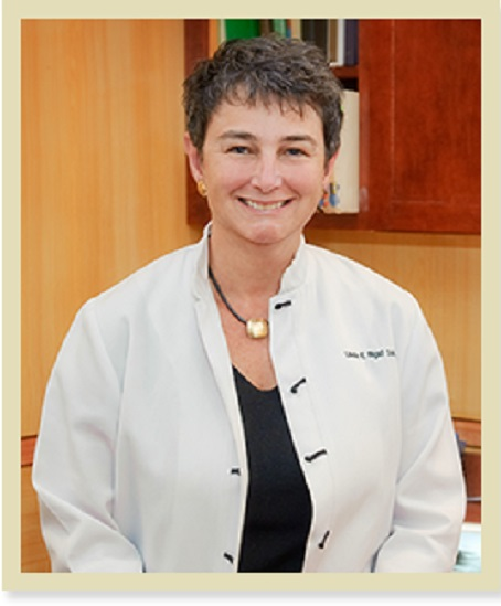 Dr. Linda E Rigali