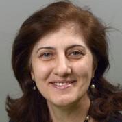 Dr. Linda N Shafik