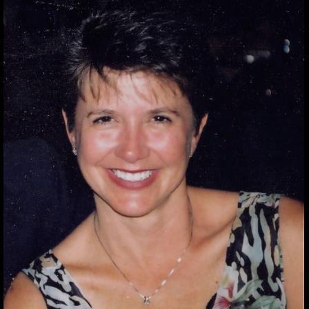 Dr. Linda D Steel