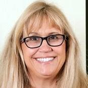 Dr. Linda M Tincher, DDS