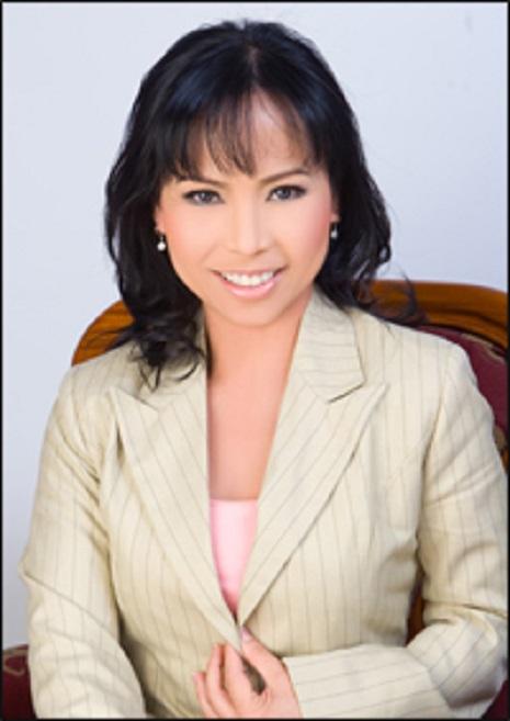 Dr. Linda L Tran
