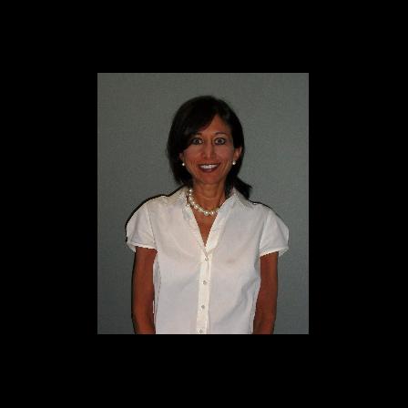Dr. Linda S Vidone