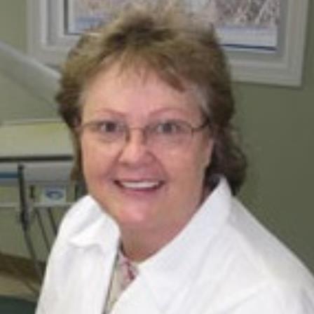 Dr. Linda Wehner