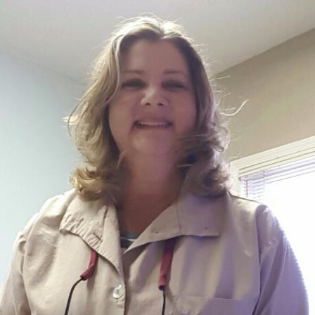 Dr. Linda K Westmoreland