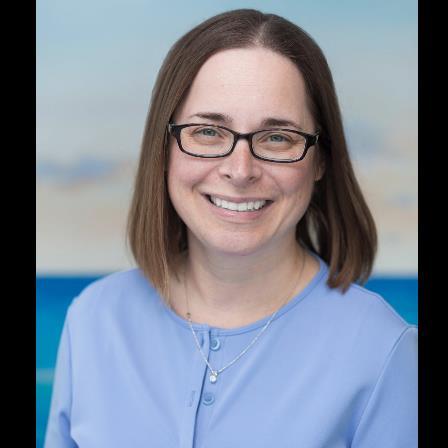Dr. Lindi J Ezekowitz