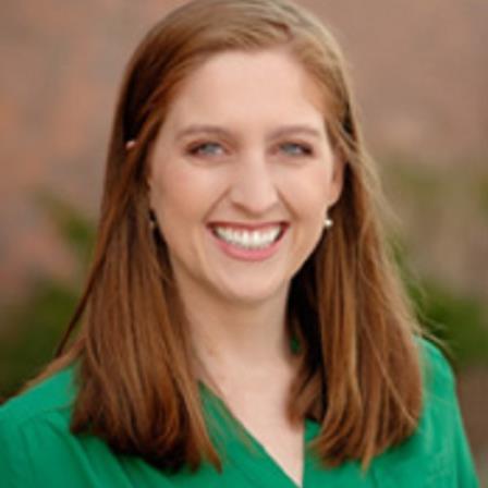 Dr. Lindsay G Bedeaux