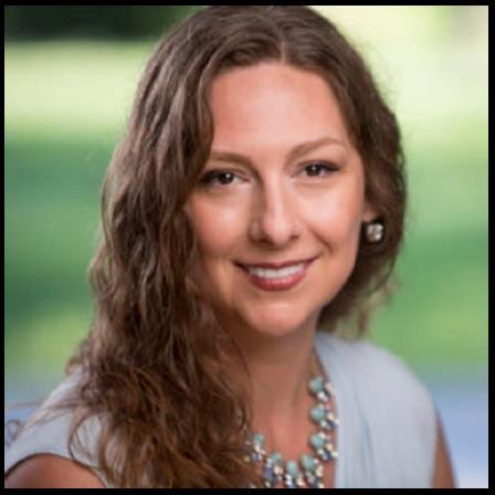 Dr. Lindsay D Davidson
