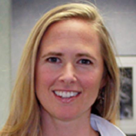 Dr. Lindsay B Friedman
