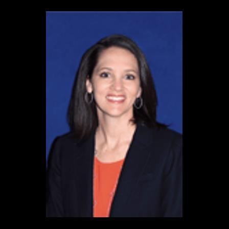 Dr. Lindsay W Sammons